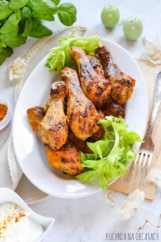 kurczak-marynowany-w-jogurcie-greckim-i-curry_optimized